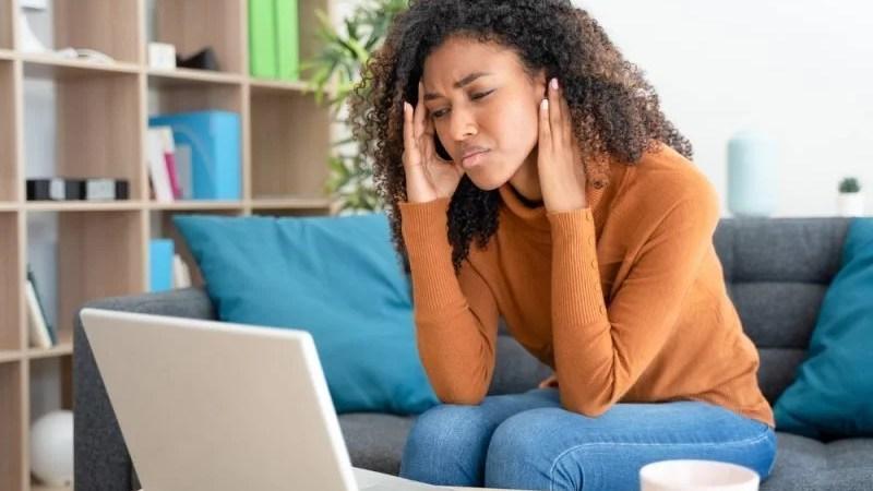 Quel est votre degré de résistance au stress ?