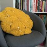 coussin-crochet-fauteuil-de-bureau