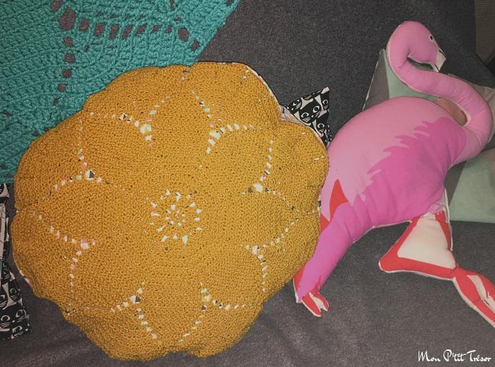 coussin-crochet-ptit-tresor
