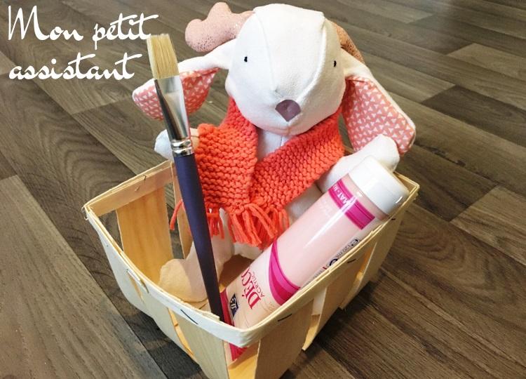 assistant-peinture