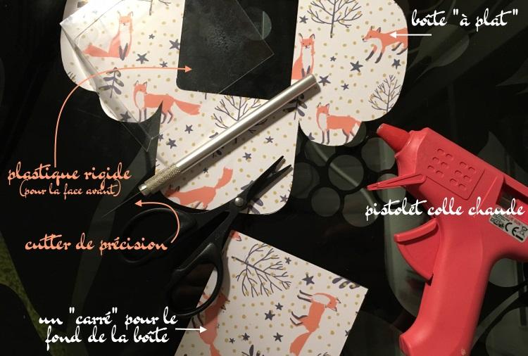 boite-renard-wip2