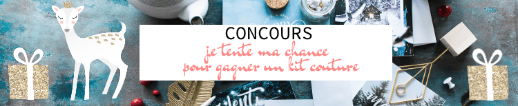 concours-kit-couture