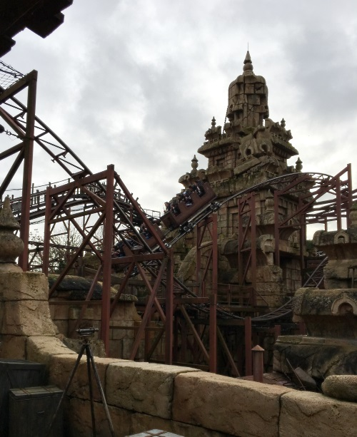 indiana-jones-rails-disney