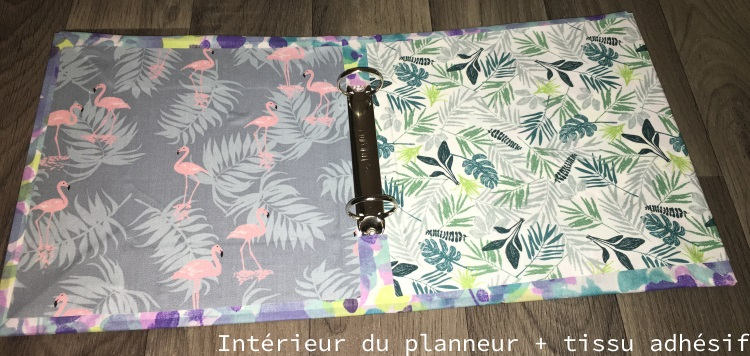 interieur-planner-tissu-adhesif