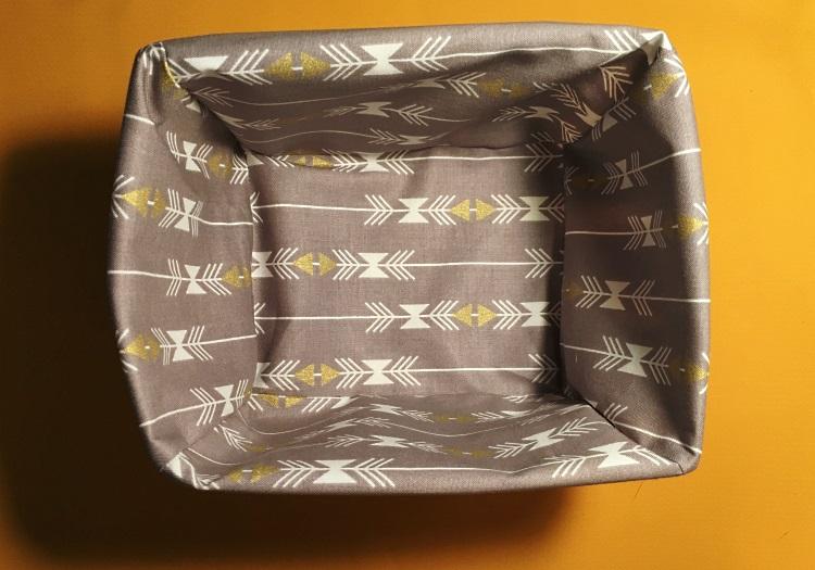 interieur-tissu-barquette-bois