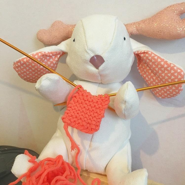 jackalope-tricot