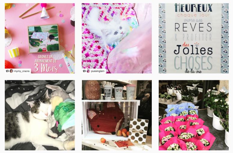 repost-on-instagram
