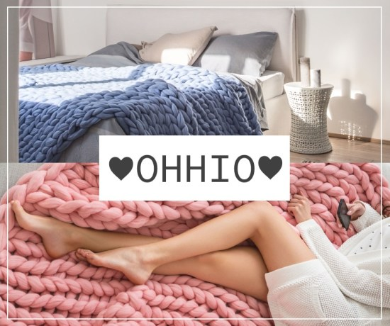 ohhio coup de coeur
