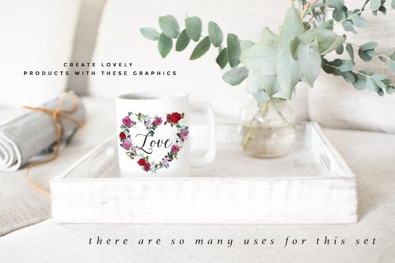 romance-shop-image4-
