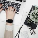 Pourquoi faire le bilan de son blog