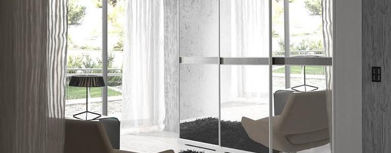Armario-para-dormitorios-Alba-Blanco