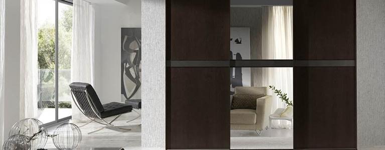 Armario-para-dormitorios-Alba-Role Fume