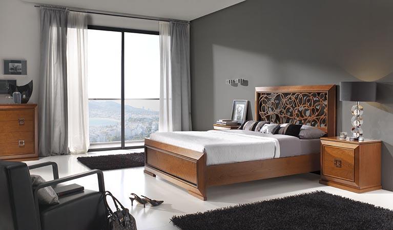 Fabricante de muebles en valencia colecci n muebles mar - Muebles de valencia fabricantes ...