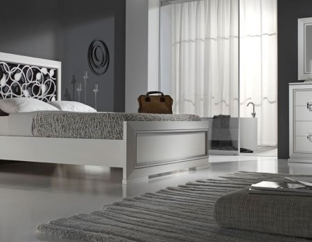 Cama-para-dormitorios-Mar--CABEZAL-CALADO-CEREZO.jpgCABEZAL-CALADO-TABLERO-PLATA