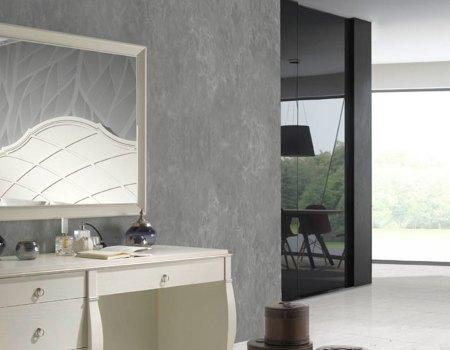 Espejos-para-dormitorios-Valeria-Blanco-1600