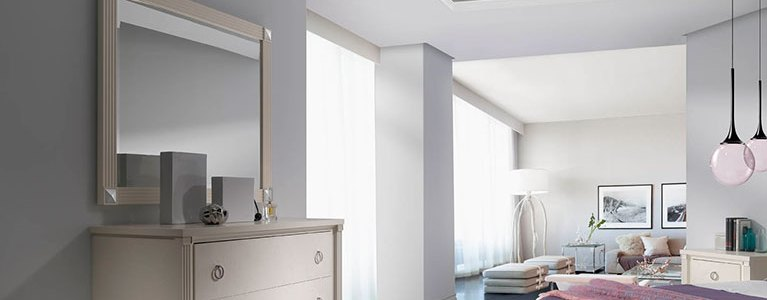 Espejos-para-dormitorios-Pasion-Blanco-767