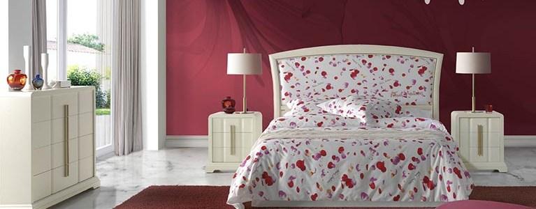 camas coleccion olivia-Francis-Montesinos
