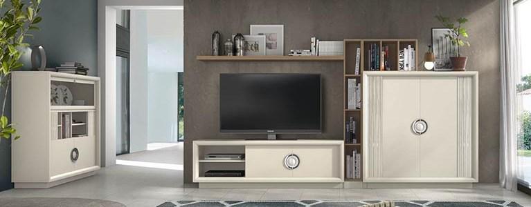 Mesa de Centro colección Anabel-Lino-6-767