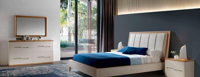 Dormitorio-Valentina-Cabezal-Tapizado-Lino-Roble-02