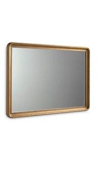 Espejo-para-dormitorios-Valentina-arena roble 02