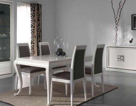 Muebles-para-comedor-Nilo-lacado-blanco