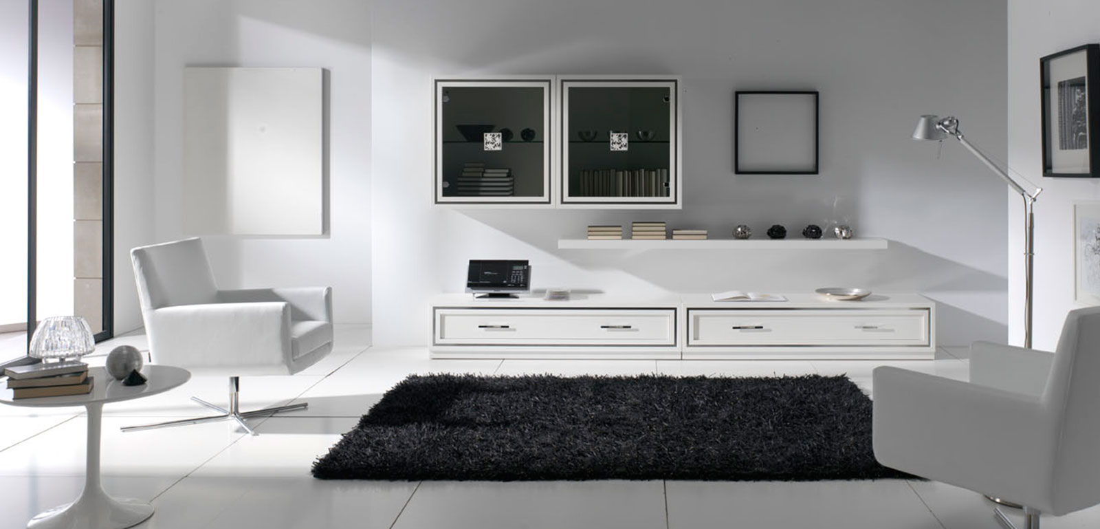 Muebles-para-salon-Nilo-lacado-blanco-04