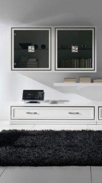 Muebles-para-salon-Nilo-lacado-blanco-04