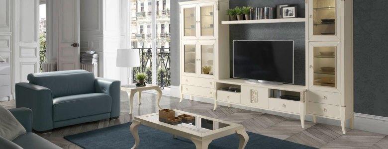 Muebles-para-salon-Valeria-combinacion-blanco-02-1600