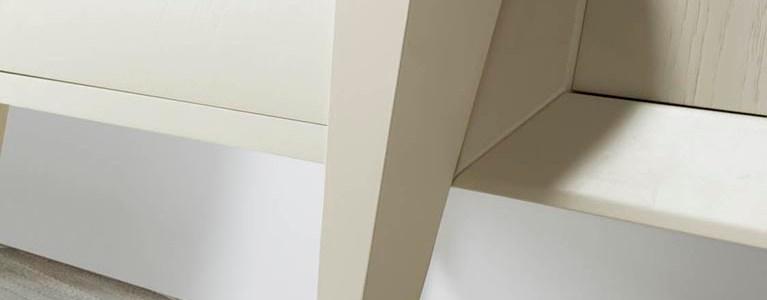 Valeria-Salon-Detalle-Composicion-Lino-1-767