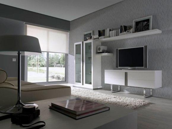 MonrabalChirivella-Muebles de Salon-Mara-03