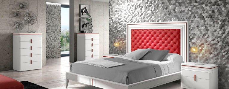 2018_MRC_Camas-para-Dormitorios_Nerea_Cabezal_Capitone-Rojo