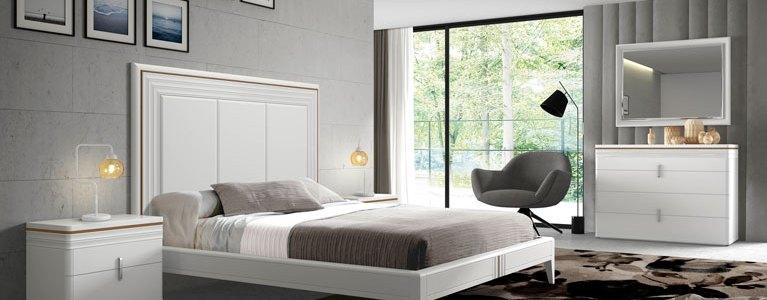 2018_MRC_Camas-para-Dormitorios_Nerea_Cabezal_Tablero-Blanco