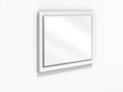 Espejo-Nerea-Blanco-Roble
