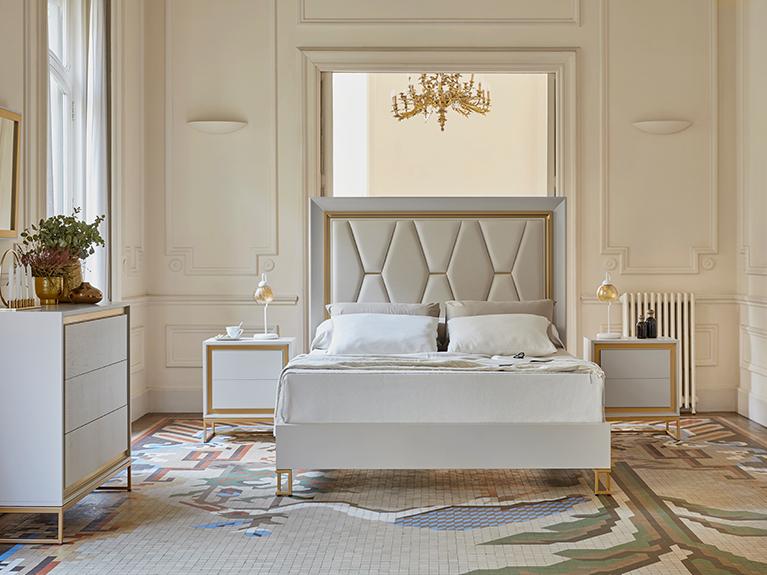Comprar un colchón