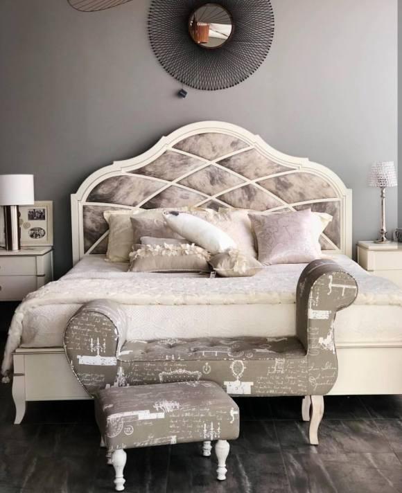 venta de muebles online