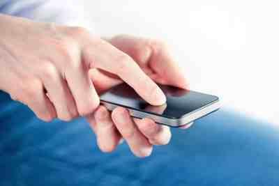 Comment sauvegarder les données de votre iPhone ?