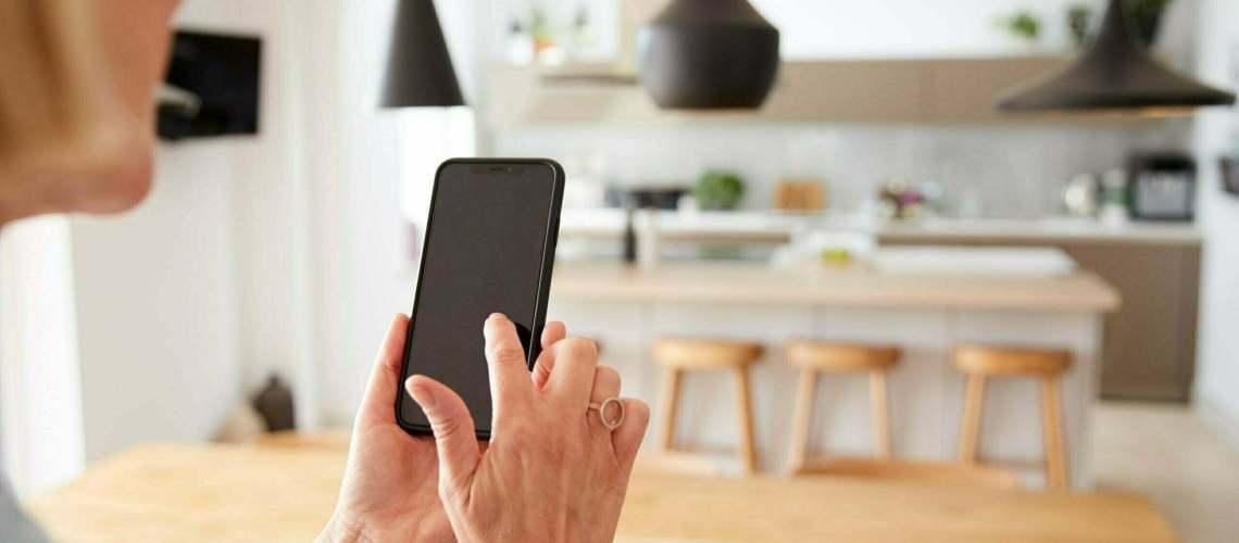 sauvegarder les données de votre iPhone