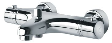 types de robinets mon robinet