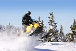 Trails Green County Wisconsin, Bike, Snowmobile, hiking, running, ATV