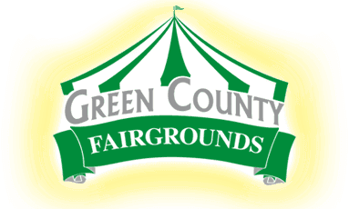 June 8 Business After 5 at Green County Fairgrounds