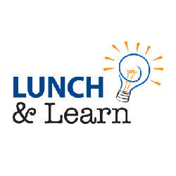 Member Lunch and learn