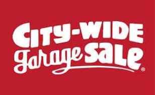 Monroe Noon Optimists City Wide Garage Sales | Monroe Chamber of