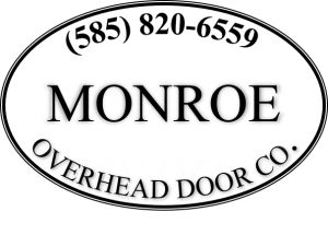 Garage Door Installation and Repair|Garage Door Openers|Greater Rochester NY Area