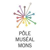 Musées gratuits dimanche 7 mars 2021 de 10h à 18h