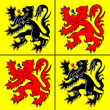 La Province du Hainaut en quelques chiffres
