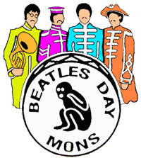 Le Beatles Day annulé pour la 2ème année consécutive