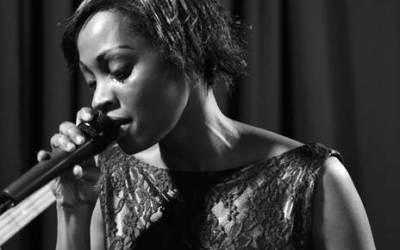 Concert de Brigitte Stolk au La du Hautbois vendredi 27 août 2021à 20h