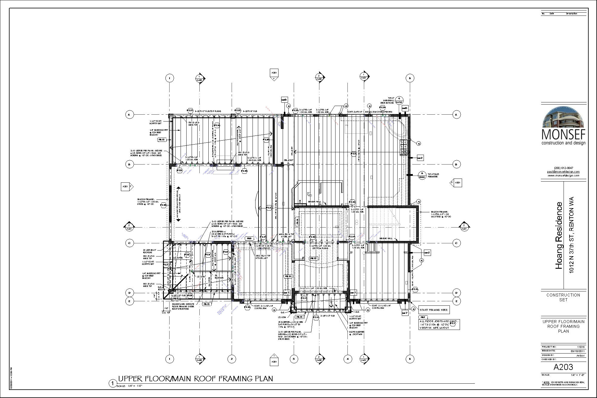 Roof Plan Definition Amp Image Result Hip Roof Framing