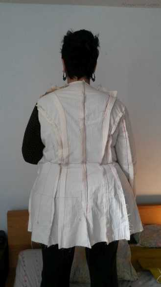 Jacket Muslin-1