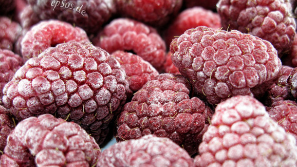 Frozen-raspberries-cause-norovirus-outbreak-at-elderly-care-home_strict_xxl